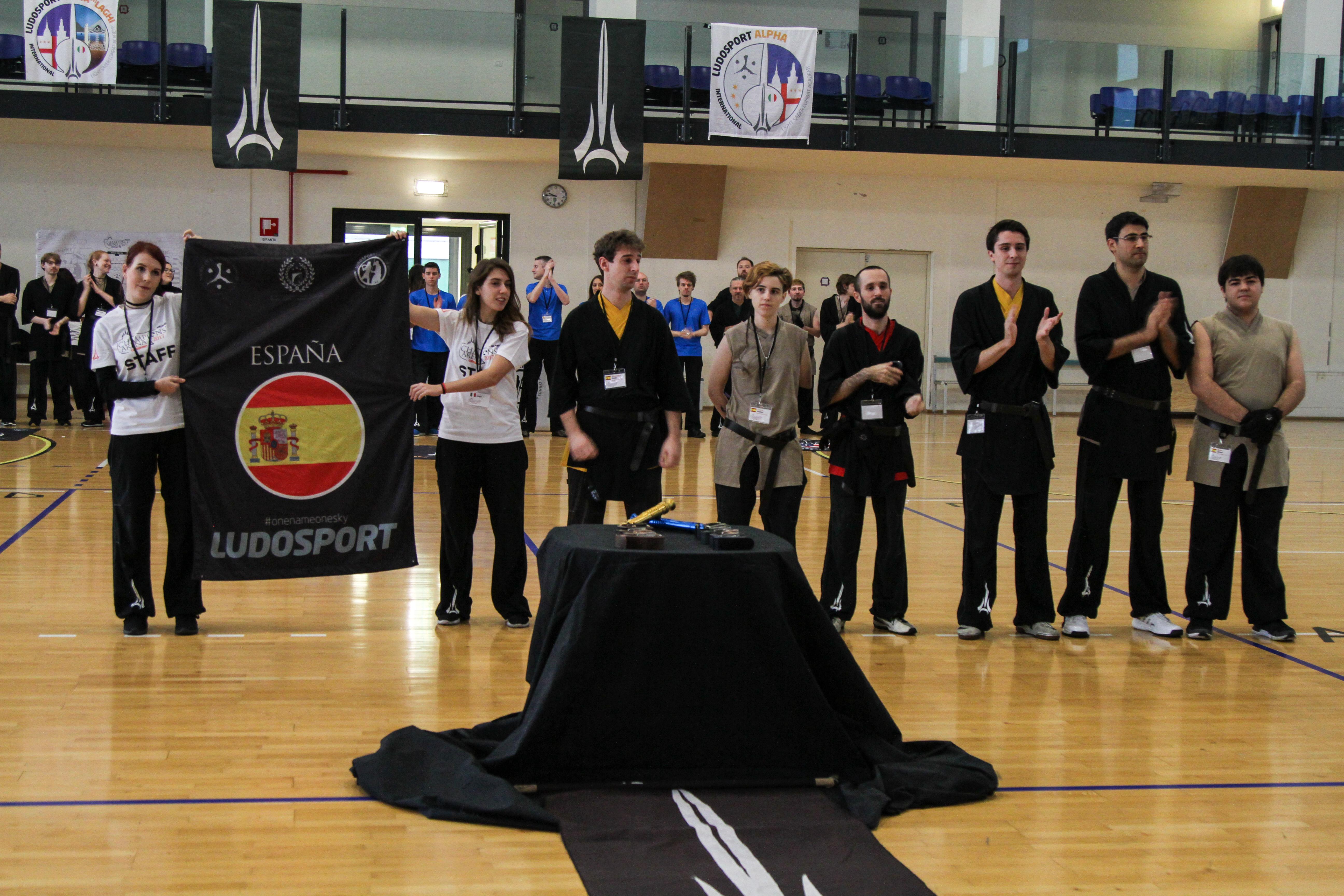 Championship-Arena-17