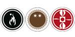 Logos Guillermo